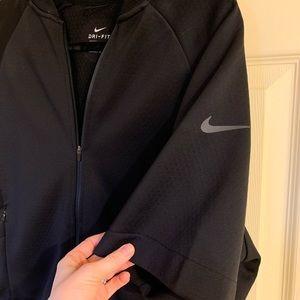 Nike Women's Tech Fleece Jacket